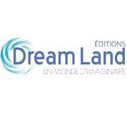 http://www.editions-dreamland.com/index.php?page=livre&ID_livres=49&ID_auteurs=25