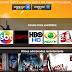TV LIVRE APP DE FILMES,SERIES,ANIMES,CANAIS E RADIO NOVA ATUALIZAÇÃO V5.4.01 - 25/08/2016