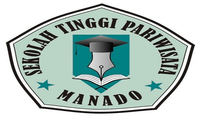 PENERIMAAN MAHASISWA BARU (STP MANADO) 2018-2019 SEKOLAH TINGGI ILMU PARIWISATA MANADO