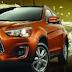 Harga Mobil Mitsubishi Outlander dan Spesifikasi Terbaru