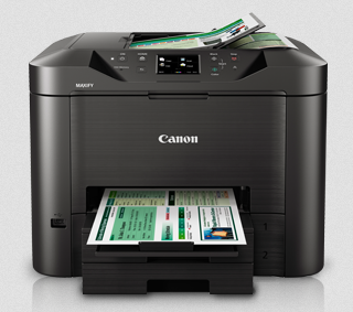 http://www.canondownloadcenter.com/2017/11/canon-maxify-mb5370-driver-download.html