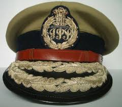 West Bengal Excise Constable Recruitment 2019 | West Bengal Recruitment 2019