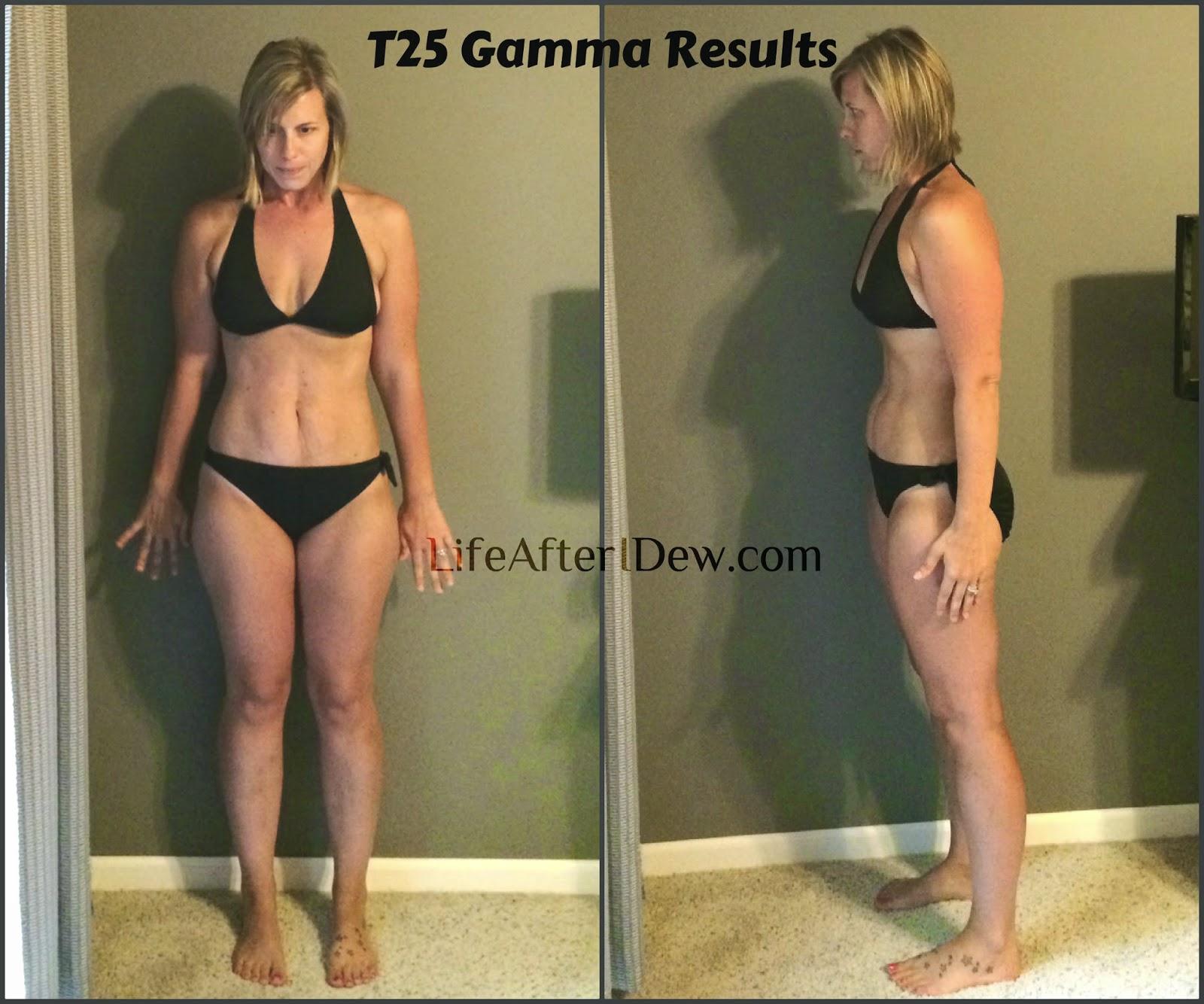 Focus T25 Workout: Ce faci, cât de greu este și mai mult - Fitness - Exercițiu -