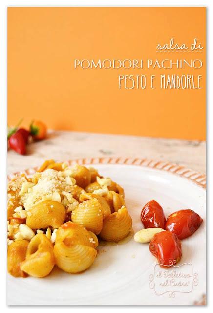 pasta-pesto-trapanese