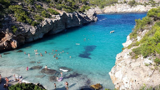 All Inclusive Holiday to Majorca