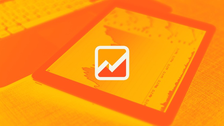 coupon Google Analytics 2016-From been a Beginner to becoming a Pro