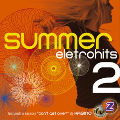 DE CD ELETROHITS COMPLETO 7 BAIXAR SUMMER
