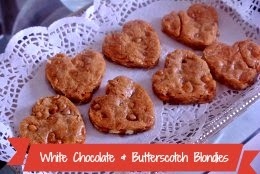 http://bnadyn.hubpages.com/hub/How-to-Make-White-Chocolate-and-Butterscotch-Blondies-and-Cookies