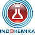 Lowongan Kerja Resmi Terbaru PT. Indokemika Jayatama (Salim Chemical Group) Desember 2018