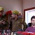 Ishq Mein Marjawan: Deep &  Arohi's Ishq vala love against Tara in IMM