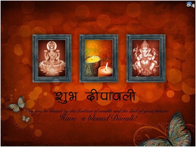download diwali hd wallpaper