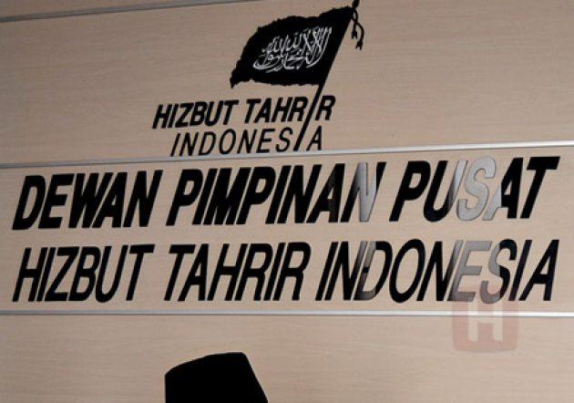 Rencana Penerbitan Perppu Pembubaran HTI, Ormas Islam lain pun Diduga Ditarget