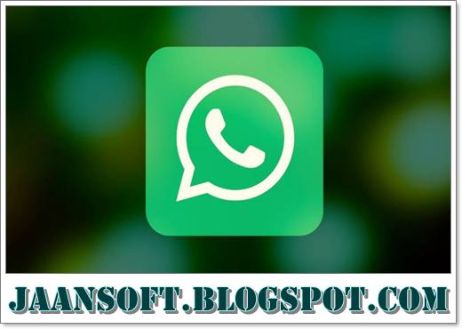 Whatsapp Verlängern Android