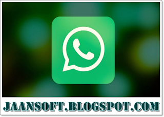 WhatsApp 2.17.329 Download APK For Android