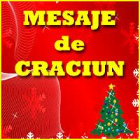 Mesaje de Anul Nou 2019 (SMS de revelion 2019 )