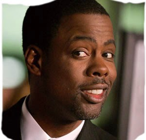 Net Worth de Chris Rock