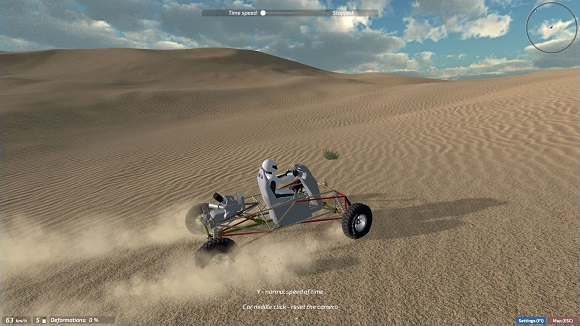 dream-car-builder-pc-screenshot-www.ovagames.com-5