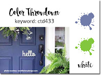 http://colorthrowdown.blogspot.com/2017/03/color-throwdown-433.html