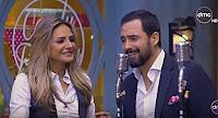 برنامج ده كلام 20-1-2017 سالى شاهين و ظافر العابدين - الحلقة 1