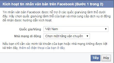 xac-nhan-tai-khoan-facebook-2