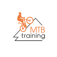 mtbtraining.by