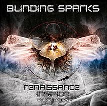 Blinding Sparks