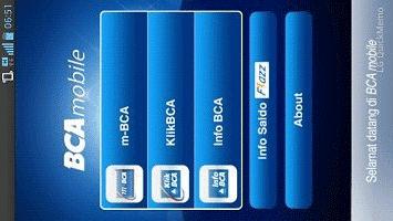 cara-daftar-mobile-BCA-m-BCA