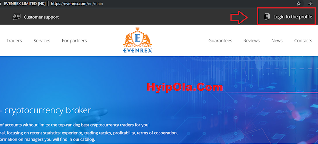 https://evenrex.com/?ref=218849261