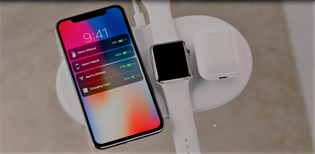 iphone x,iphone 10,iphone x review,iphone x features,iphone 10 review,review,iphone,apple,new iphone,latest iphone,iphone price,iphone x price,iphone x price in india,iphone 10 price,new iphone release,new apple iphone,the new iphone,iphone x release,iphone release,smartphone,technology,techlightnews,information technology