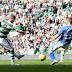 Με ανατροπή στην κορυφή η Celtic, 3-1 τη St Johnstone