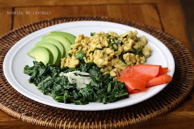 re-fried_scrambled_egg_breakfast