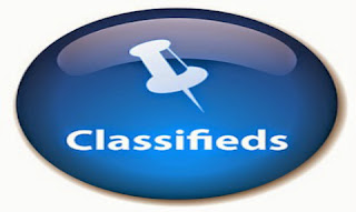 Free Classified Sites