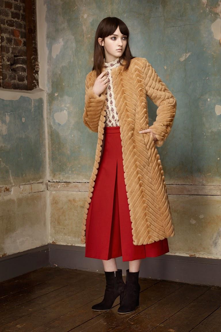 Fashion week moscow 2016 модели онлайн фокино