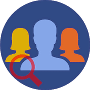 CCSoft+ Followers Tool for Instagram Premium v2.4.2 Paid APK