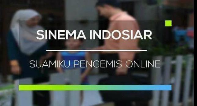 Meme Azab Indosiar Selingkuh Kumpulan Meme Lucu Judul Sinema Indosiar Yang Bikin Ngakak Gudang 4522