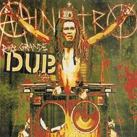 [2007] - Rio Grande Dub Ya
