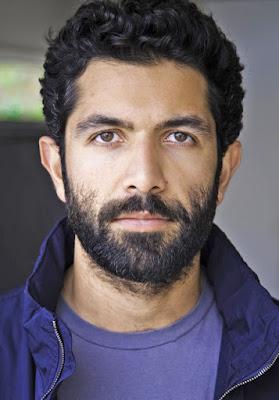 Zadran Wali