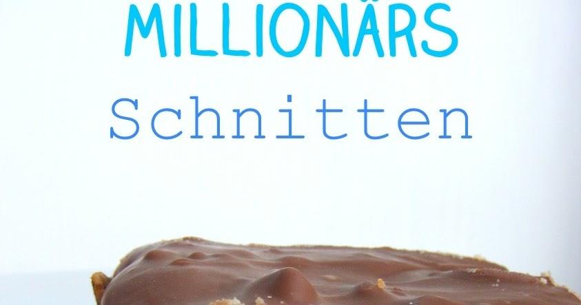 Ich Wäre Gerne Millionär