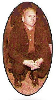 El ajeedrecista Joan Segura