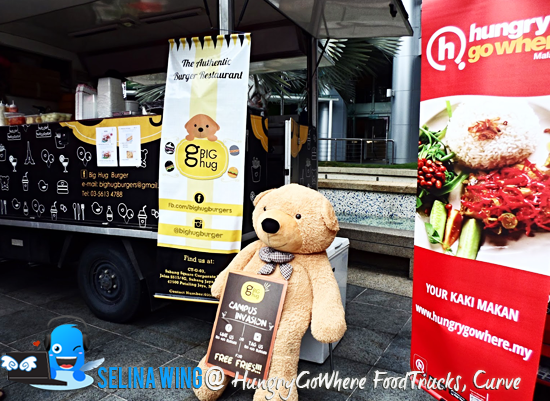 Mom Food Truck Restaurant Vancouver Bc Mainstreet