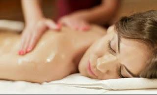 arjuna massage surabaya, pijat panggilan surabaya, massage panggilan surabaya, pijat pasutri surabaya, massage pasutri surabaya, pijat wanita surabaya, massage wanita surabaya, pijat pria surabaya, massage pria surabaya
