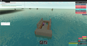 Whatever Floats Your Boat Roblox Codes For Gamers Like Me December 2016