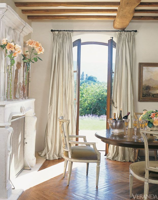 1000+ images about Country style windows on Pinterest ...