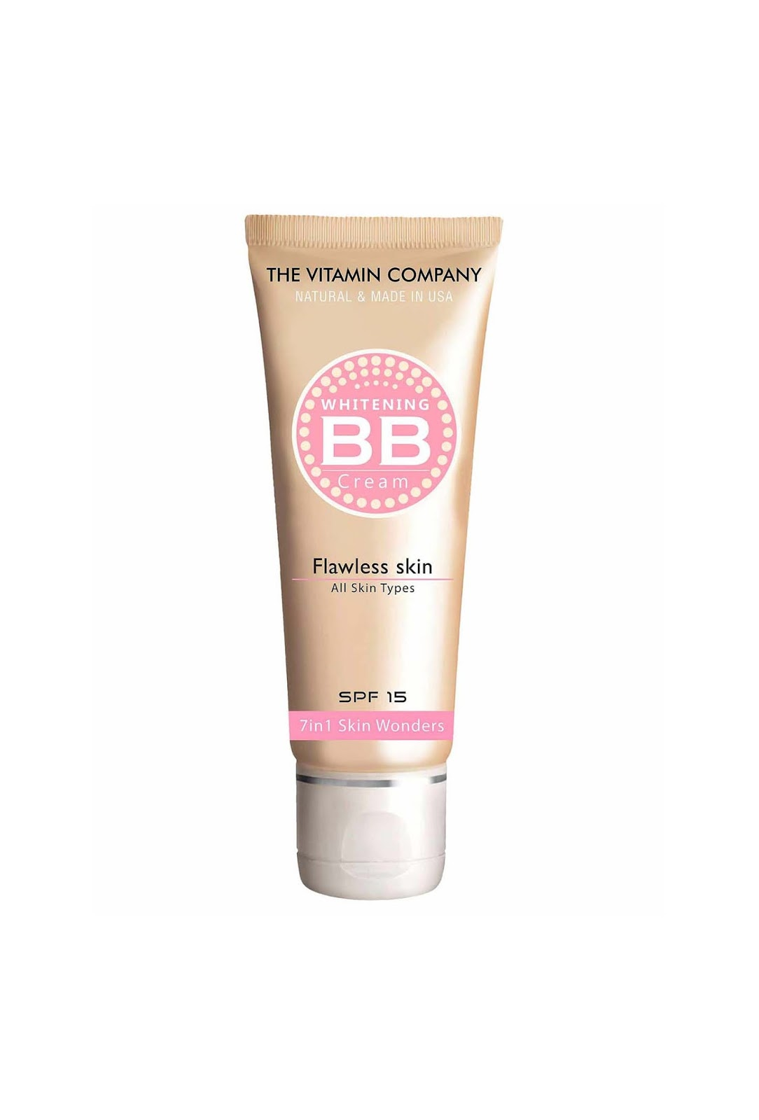Best BB Creams Ever! Shop the best bb creams in at Sephora and choose from bb creams that offer shine control or hydration and others designed for aging or sensitive skin.