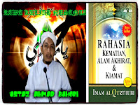 http://arrawa-kuliahnusantara.blogspot.my/2016/12/rahasia-kematian.html