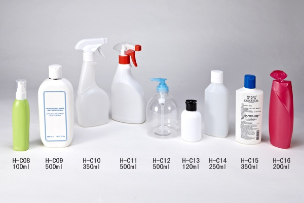 Cẩn thận 4 điều sau đây với hóa chất tẩy rửa trong đời sống