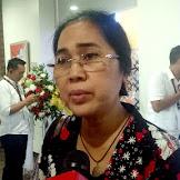 PDIP: Pak Ngabalin Insyaf, Semua Hinaan ke Jokowi Keliru