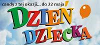 http://misiowyzakatek.blogspot.com/2015/06/i-znow-i-znow.html