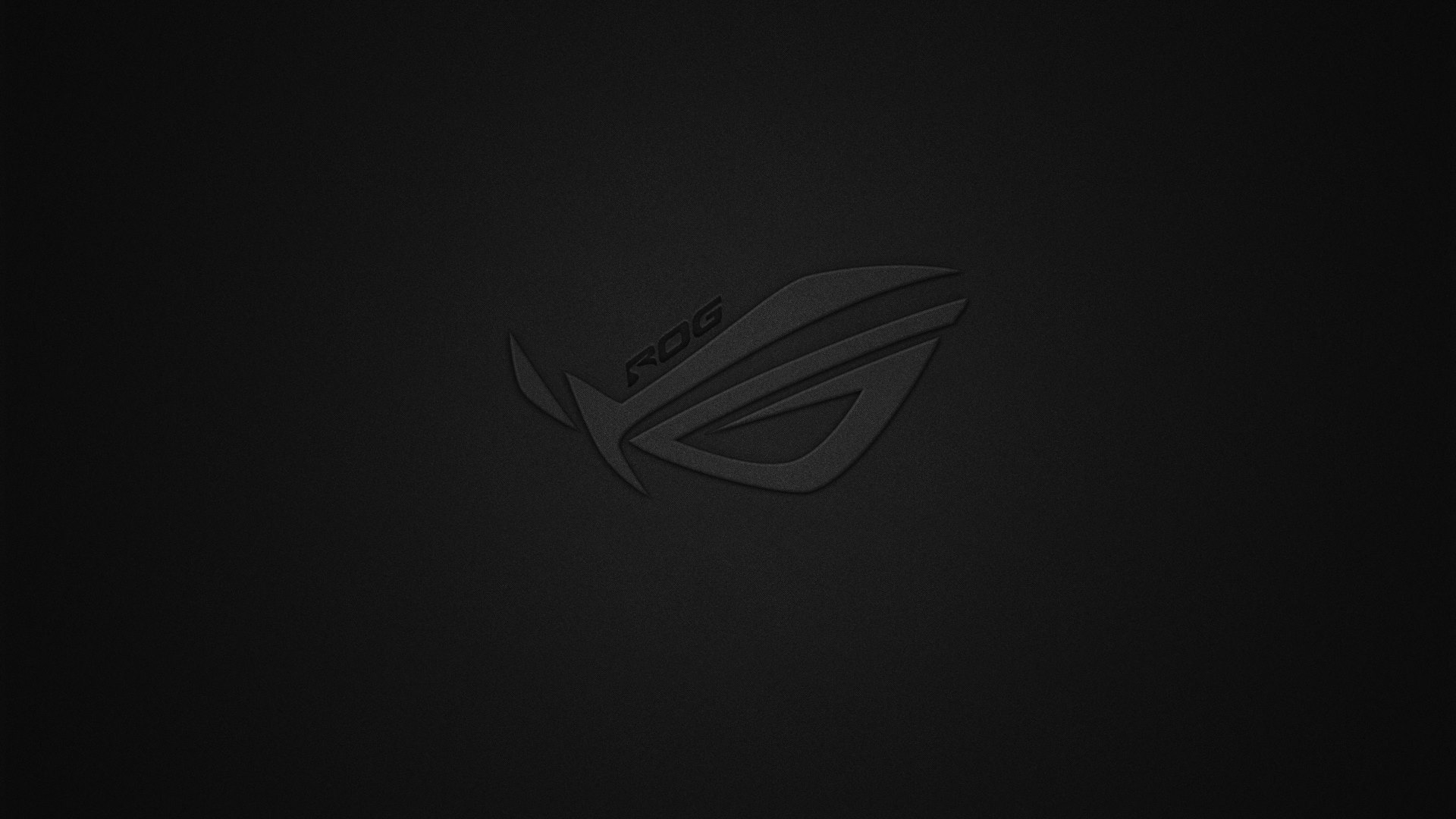 Asus Gaming Wallpapers Images
