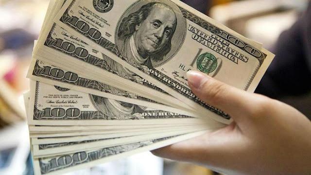 Mesas de cambio podrían llevar a una dolarización forzada